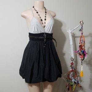 BRAND NEW! VOOM by JOY HAN DESIGNER DRESS!